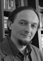 Jarosław Bloch