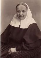 Eva von Tiele-Winckler