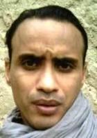 Intagrist el-Ansari