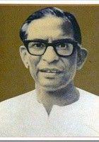Palagummi Padmaraju