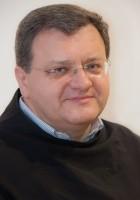 Zbigniew Suchecki