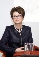 Anna Osowska