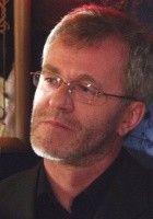 Leszek Wójtowicz
