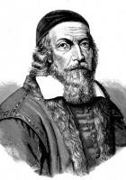 Jan Amos Komeński