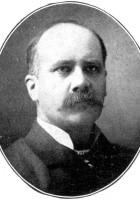 Charles Monroe Sheldon