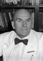 Jan Nielubowicz