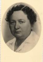 Bożena Stelmachowska