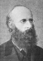 Mieczysław Gwalbert Pawlikowski