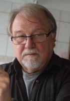 Bruno Wioska