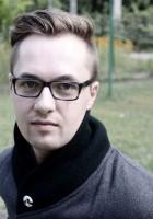 Dawid Staszczyk
