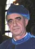 Stanisław Borawski
