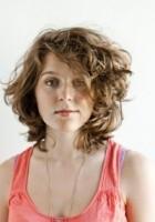 Agnieszka Sowińska