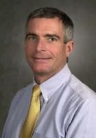 Frederick E. Grine