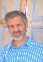 Kostas Hatziantoniou