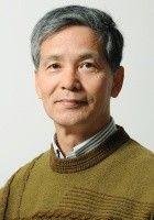 Tetsuro Matuzawa