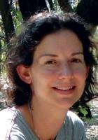 Elizabeth V. Lonsdorf