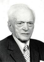 Stefan Gołębiowski