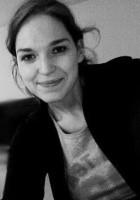 Kari Erlhoff