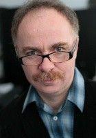 Stefan Drajewski