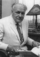 Tadeusz Ochlewski