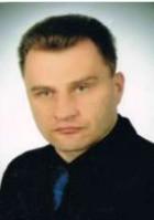 Mariusz Korcyl