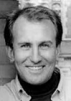 Mark Behr