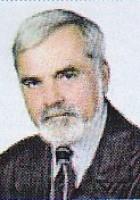 Jan Hahn