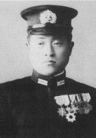 Mochitsura Hashimoto
