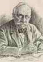 Stefan Barszczewski
