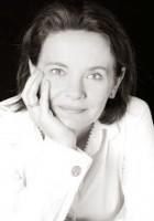 Małgorzata Nowaczyk
