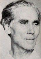 Aleksander Lech Godlewski