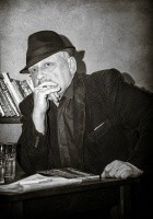 Bogdan Borys Przylipiak