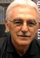 Drago Kekanović