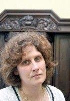 Barbara Klajmon