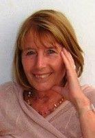 Joyce Dunbar