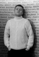 Karol Samsel