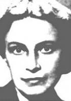 Stefania Skwarczyńska