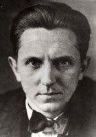 Erwin Piscator