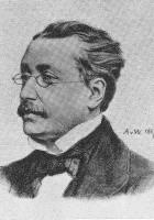 Joseph Victor von Scheffel