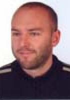 Jerzy Adam Świdziński