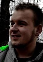 Gracjan Marlikowski