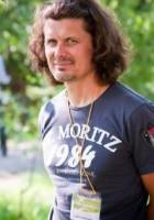 Paweł Sebastjanowicz