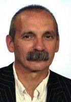 Andrzej Gałganek