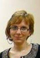 Barbara Bulerska