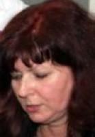 Jolanta Wasiak