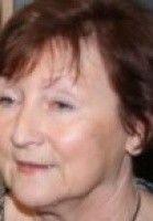 Joanna Orzechowska