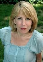 Christina Baker-Kline