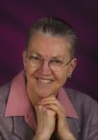 Linda J. Page