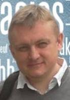 Konrad Jerzak vel Dobosz