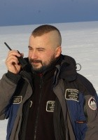 Mikołaj Golachowski